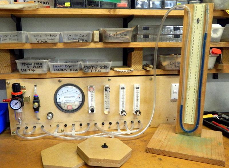 Concertina-pneumatics-lab.jpg